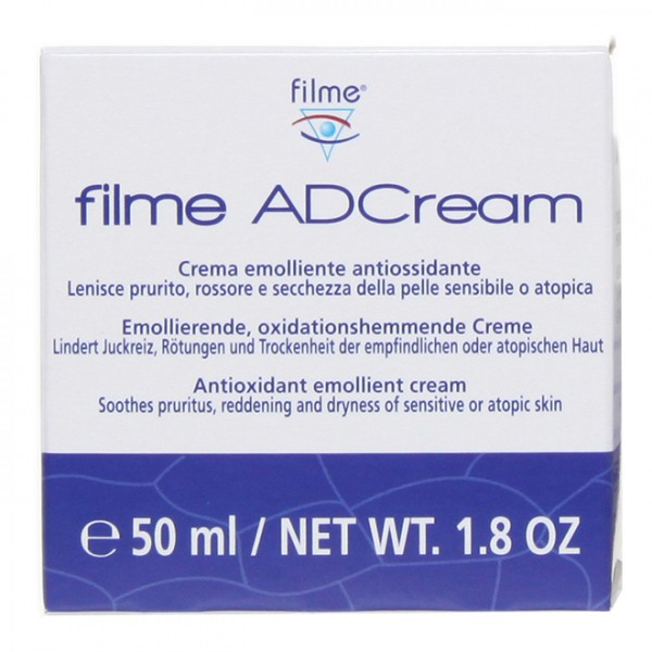 FILME AD Cream 50ml