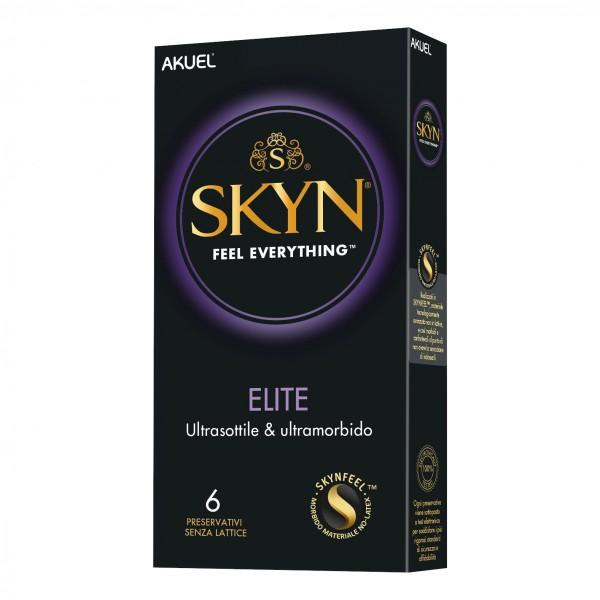 AKUEL SKIN Elite 5+1pz