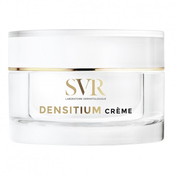 DENSITIUM Cr.Viso Rass.50ml