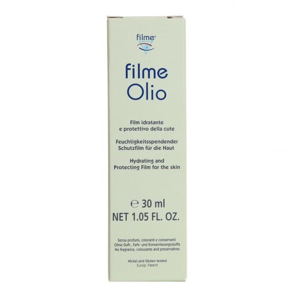 FILME Olio 30ml