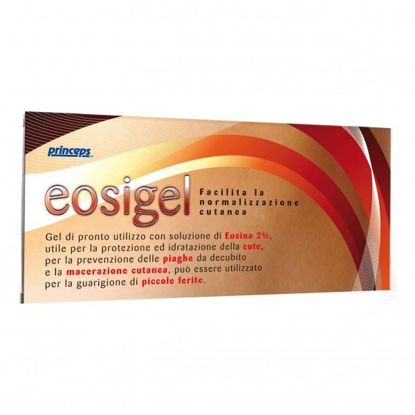EOSIGEL 1 Busta 50ml
