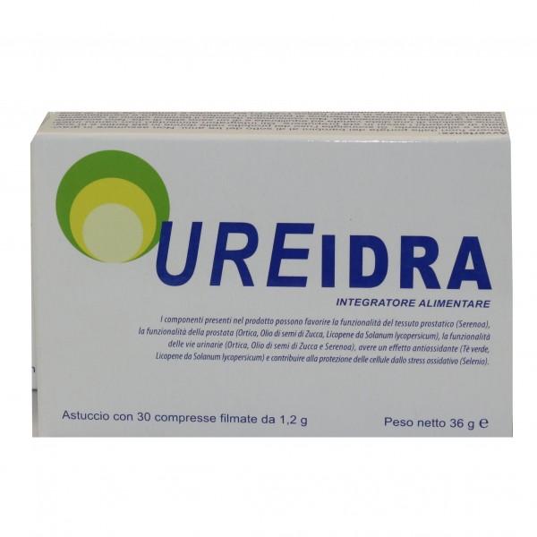 UREIDRA 30 Cpr