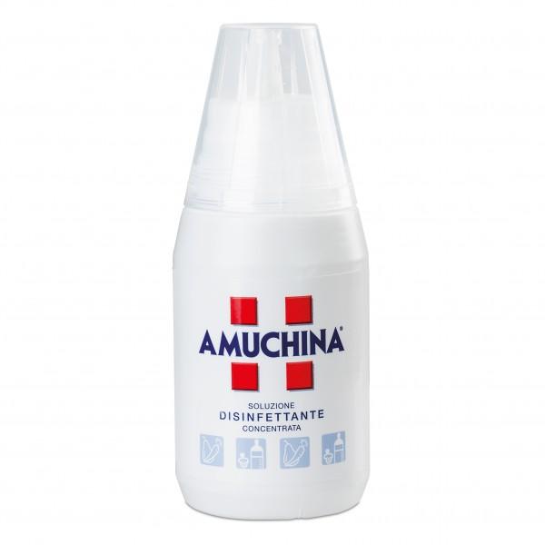 AMUCHINA 100%Conc. 250ml PROMO