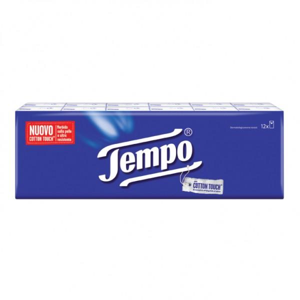 TEMPO Fazz.12x9