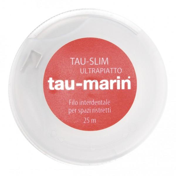 TAU-MARIN Taumarin Filo Interdentale Sli...