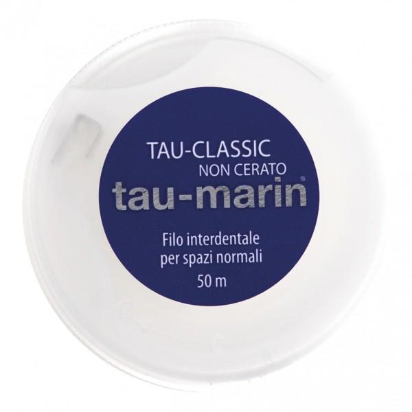 TAU-MARIN Taumarin Filo Interdentale Cla...