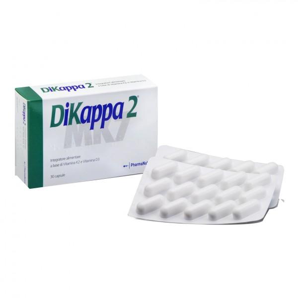 DIKAPPA 2 30 Cps