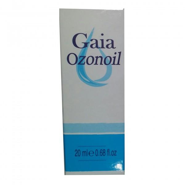 GAIA Ozonoil 20ml