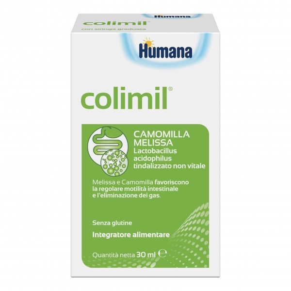 COLIMIL 30ml