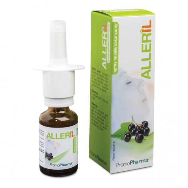 ALLERIL Spray 15ml
