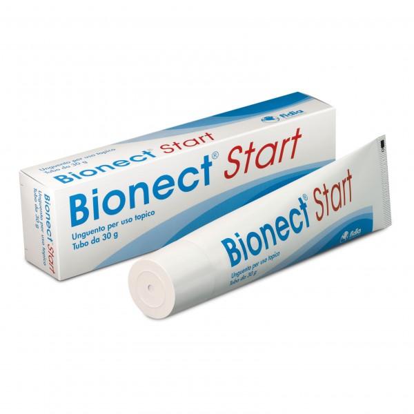 BIONECT START Unguento 30g