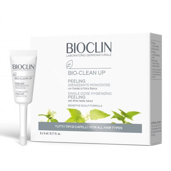 BIOCLIN Bio-Clean Up Peeling