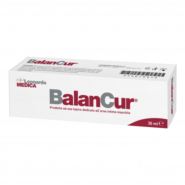 BALANCUR Gel 30ml