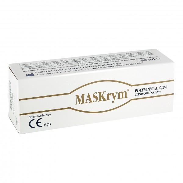 MASKRYM Latte 50ml