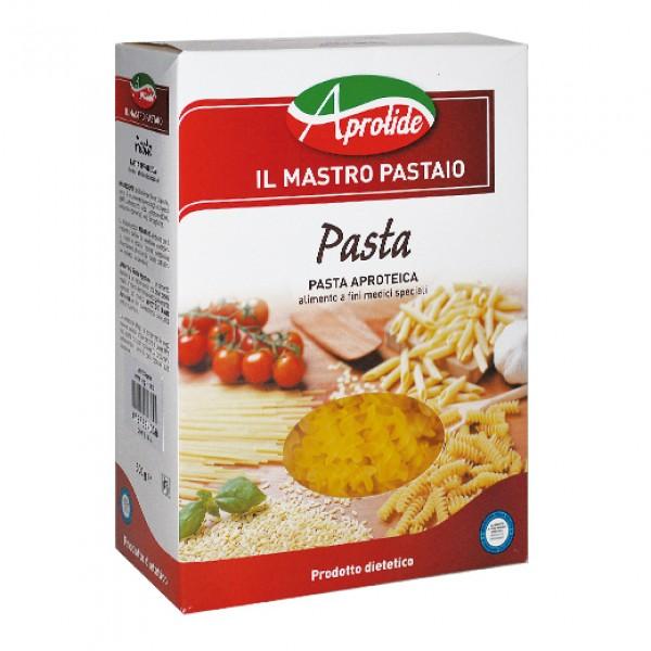 APROTIDE Pasta Fusilli 500g