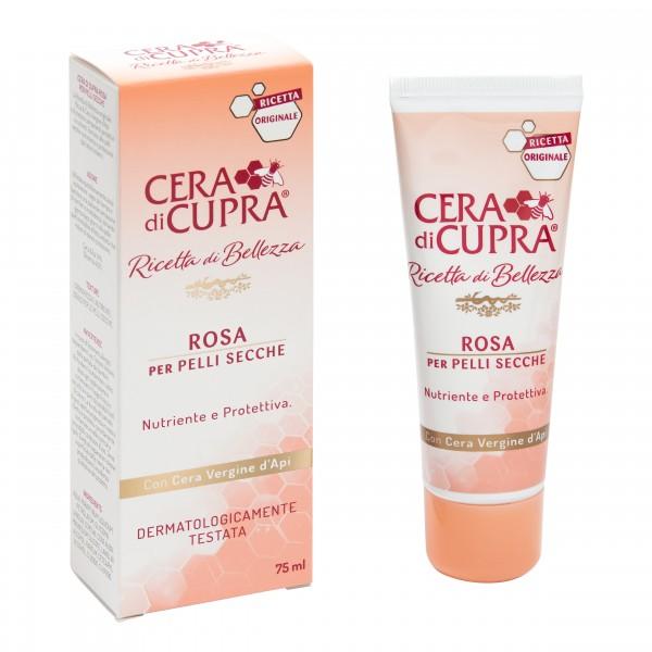 CERA DI CUPRA Rosa P/S 75ml