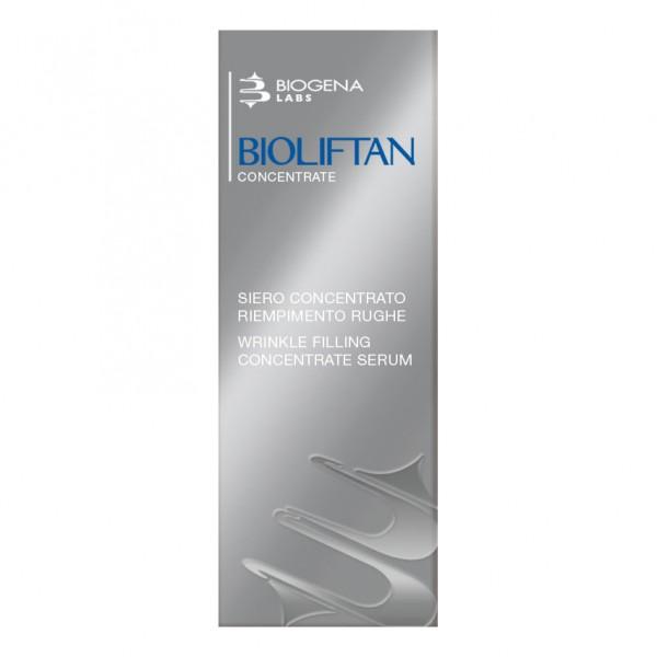 BIOLIFTAN Concentrate 14ml