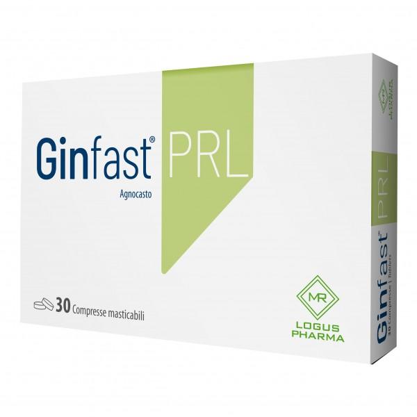 GINFAST PRL 30 Cpr