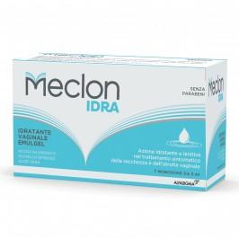 MECLON Idra Emulgel 7fl.5ml