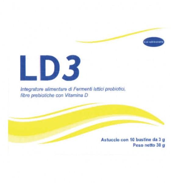 LD3 10 Bust.3g