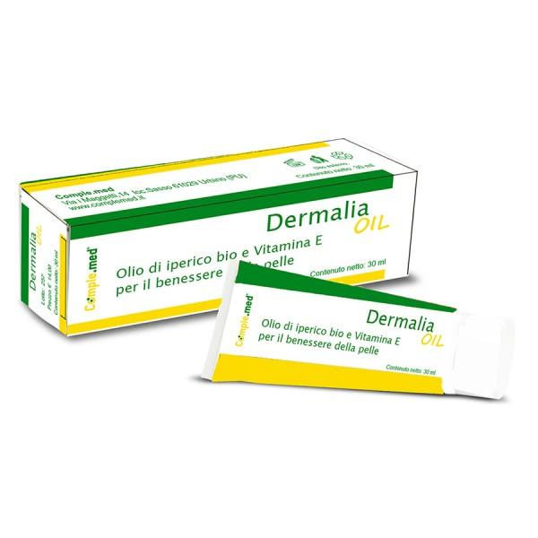 DERMALIA Oil 30ml