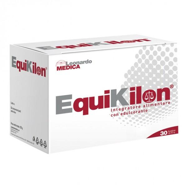 EQUIKILON 30 Bust.