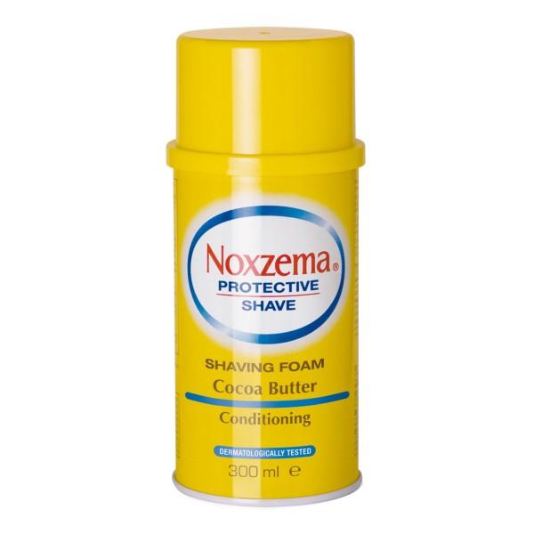 NOXZEMA Sch.B.Cocoa (Gialla)