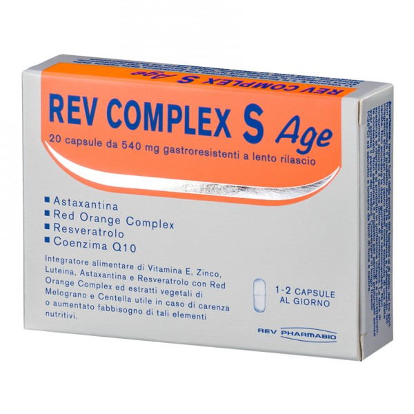 REV Cpx S Age 20 Cps