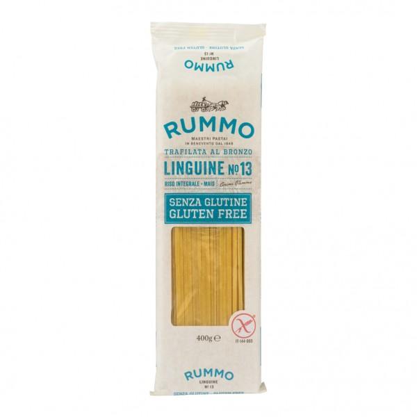 RUMMO Linguine 13 400g