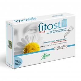 FITOSTILL Plus Gtt Oc.10fl.5ml