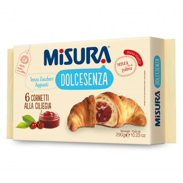MISURA D-Senza Corn.Cil.290g