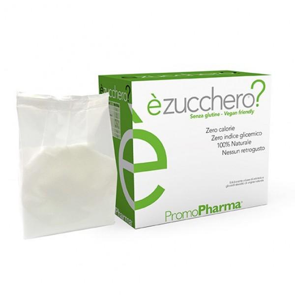 EZUCCHERO 300 g