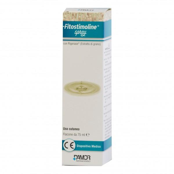 Fitostimoline Spray 75ml