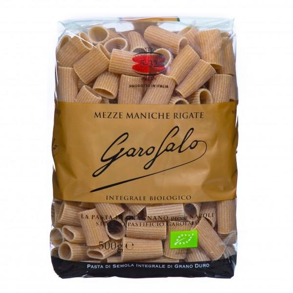 GAROFALO Bio Int.M/Manica 500g