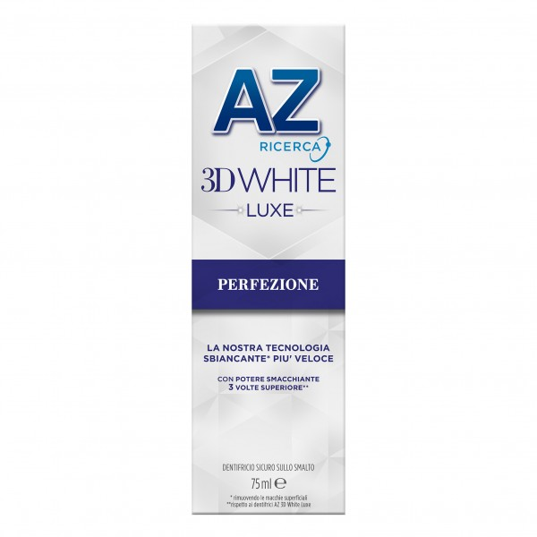 AZ 3D Lux Perfezione 75ml