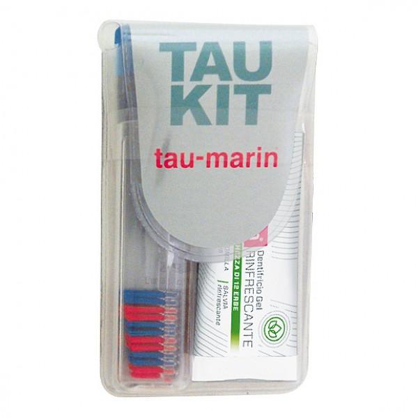 TAU-MARIN TAU Kit Spazz.Duro