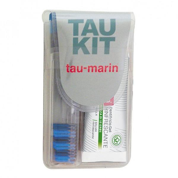 TAU-MARIN*Kit Spazz.Morbido