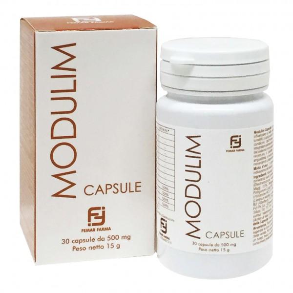 MODULIM 30 Cps