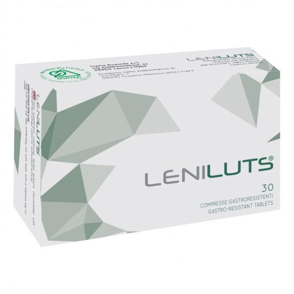 LENILUTS 30 Cpr