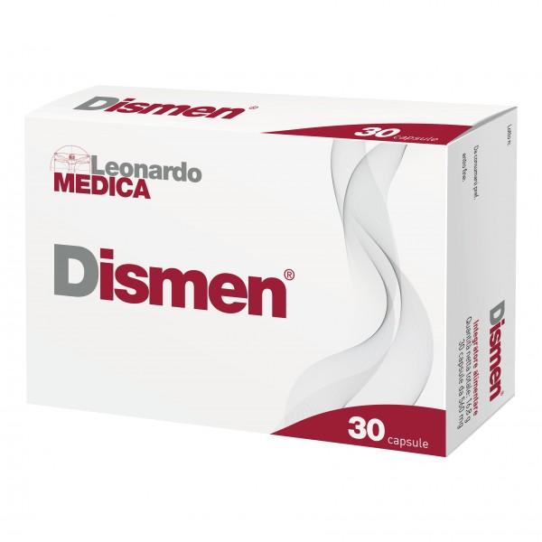 DISMEN*Int.Diet.30 Cps