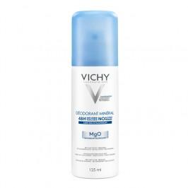 Vichy Deo Mineral Deodorante Aerosol 125 ml