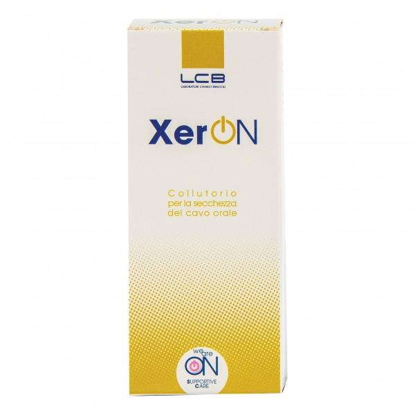XERON Collut.50ml