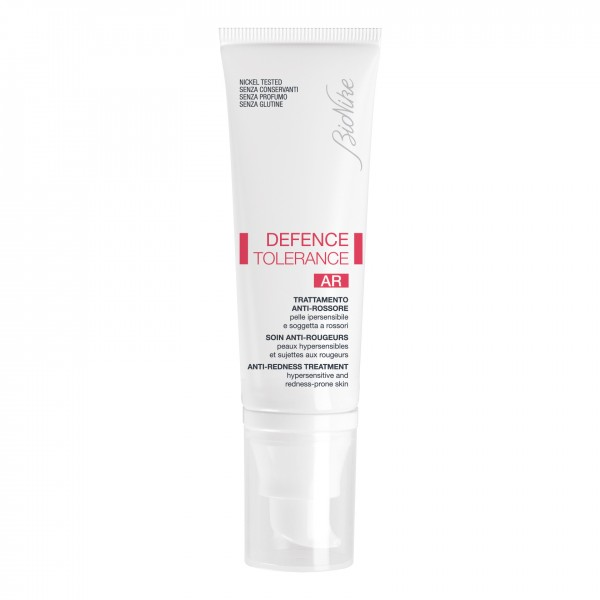 Defence Tolerance Ar 50ml