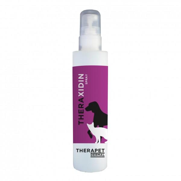 THERAXIDIN Spray 200ml