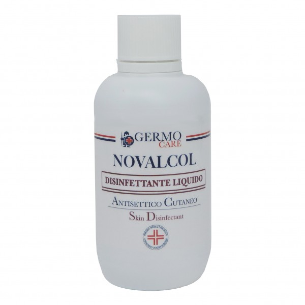 NOVALCOL 250ml