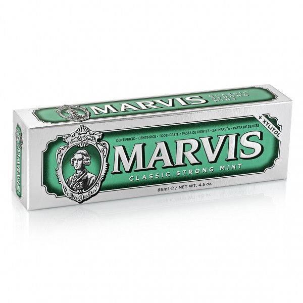 MARVIS Dent.Classic 85ml