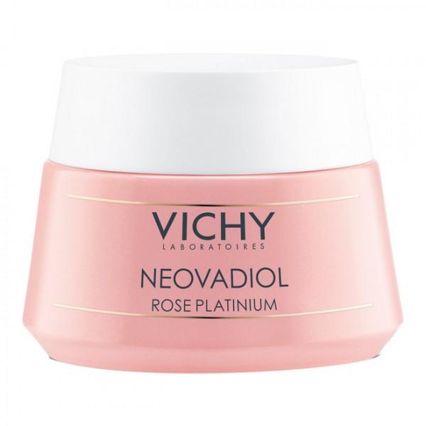 Neovadiol Rose Platinum Crema Giorno 50 ml