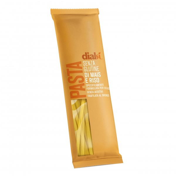 DIALSI Past.M&R Fettucc27 400g