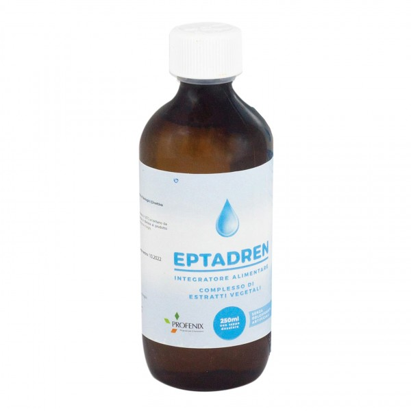 EPTADREN 250ml