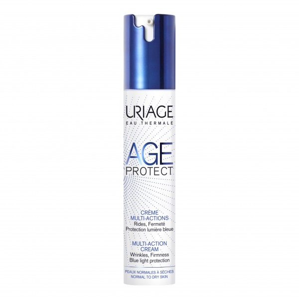 AGE PROTECT Cr.M-Az.40ml